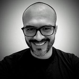 Tadeo Maya / Jefe de diseño, Grupo Sadasi
